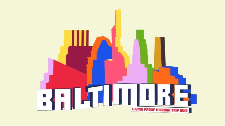 LPMT-Baltimore